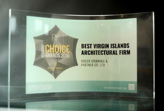 best-vi-architectural-firm-award-by-py-2016